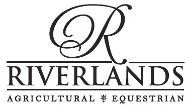 Riverlands Bespoke Weddings and Events